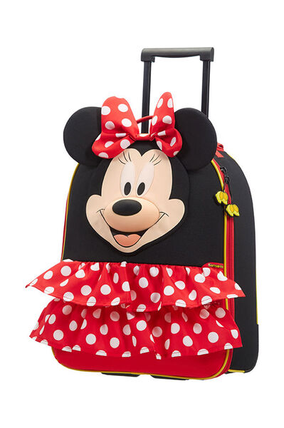 Disney Ultimate Upright (2 roulettes) 50cm Minnie