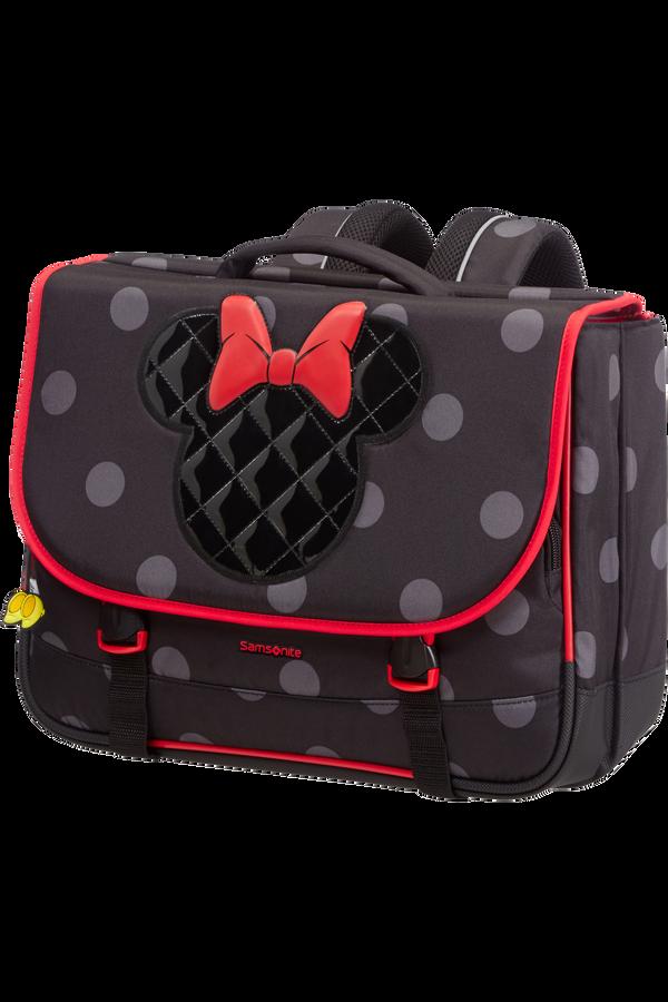 Samsonite Disney Ultimate Cartable M Minnie Iconique