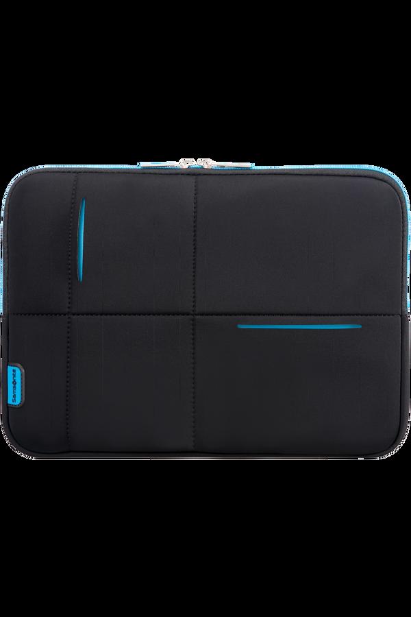 Samsonite Airglow Sleeves Sleeve 13.3inch Noir/Bleu