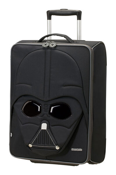 Star Wars Ultimate Upright (2 roulettes) 52cm Star Wars