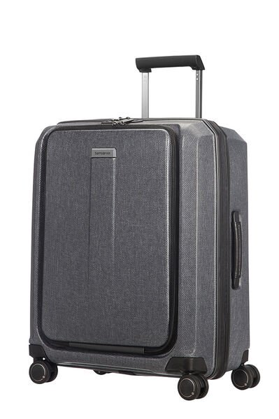 Prodigy Bespoke Valise 4 roues Extensible 56cm