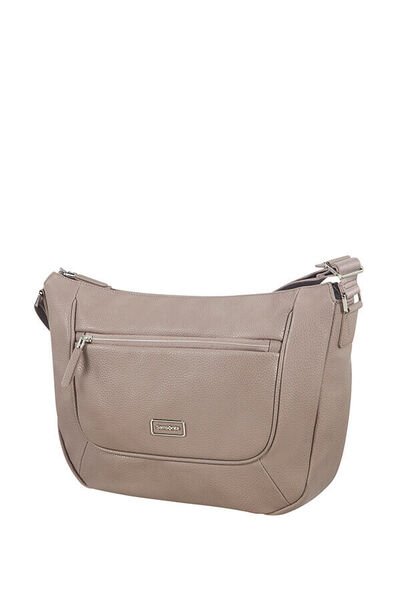 Majoris Ii Sac Hobo