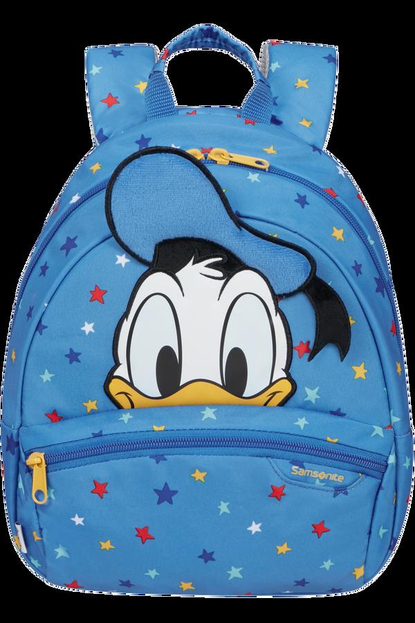 Samsonite Disney Ultimate 2.0 Backpack Disney Donald Stars S  Donald Stars