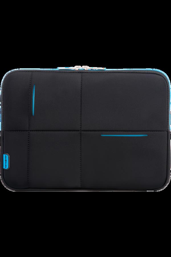 Samsonite Airglow Sleeves Sleeve  35.8cm/14.1inch Noir/Bleu