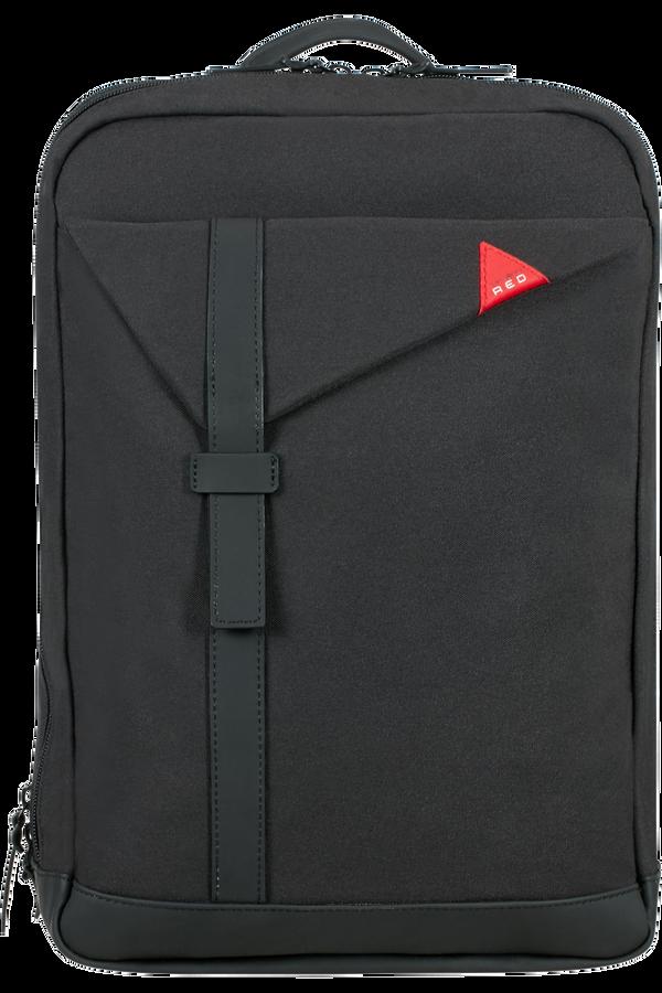 Samsonite Willace Backpack  15.6inch Noir