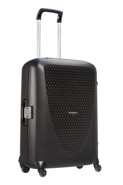 Termo Young Valise 4 roues 70cm