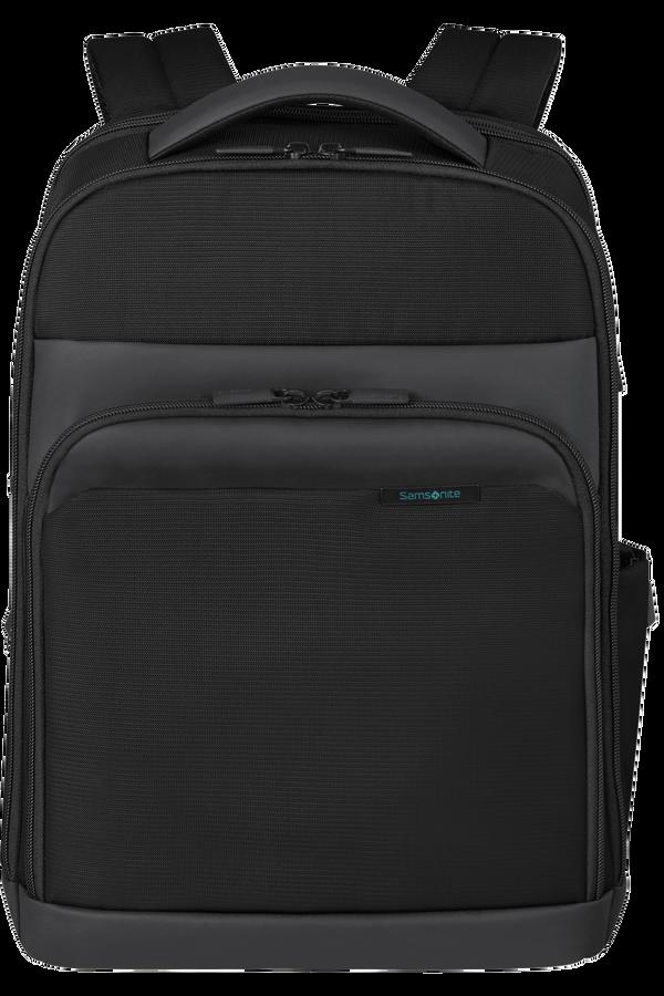 Samsonite Mysight Laptop Backpack 14.1'  Noir