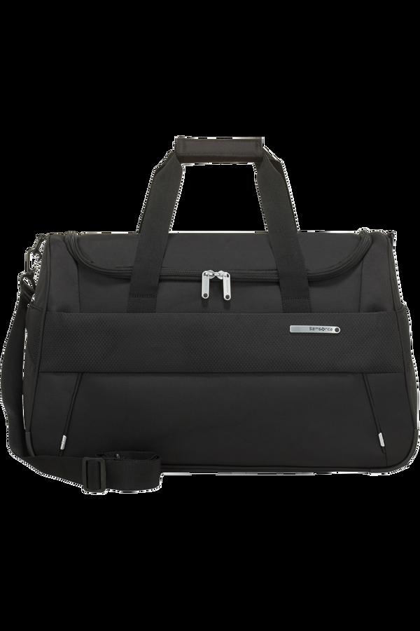 Samsonite Duopack Duffle Bag 53cm  Noir