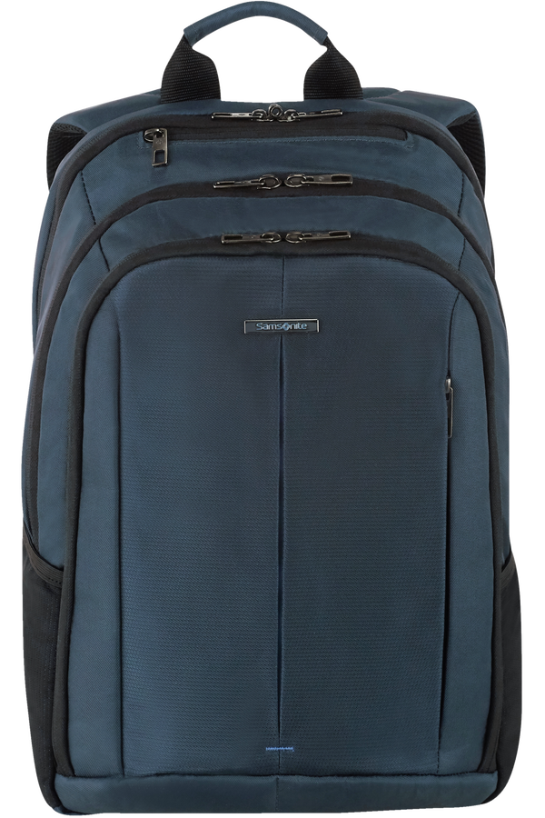 Samsonite Guardit 2.0 Laptop Backpack 15.6' M  Bleu