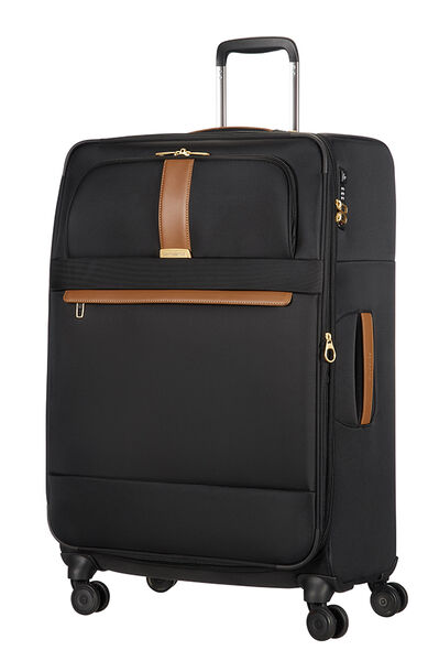 Streamlife Valise 4 roues Extensible 77cm