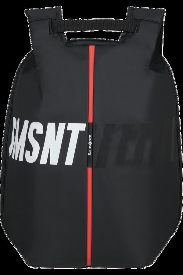 Samsonite Securipak Laptop Backpack 15.6'  Noir