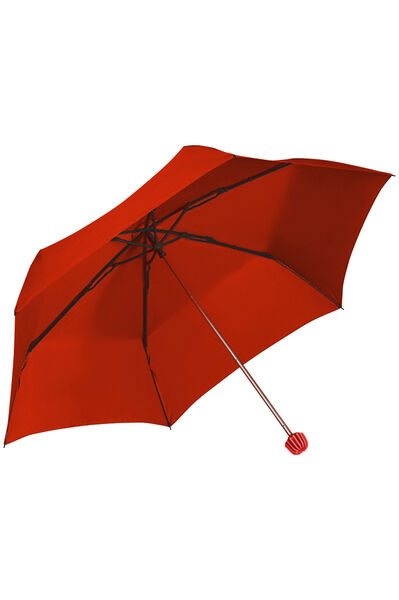 Rainflex Parapluie