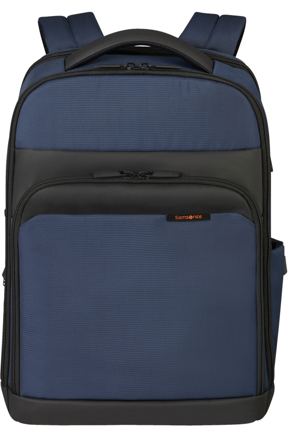 Samsonite Mysight Laptop Backpack 14.1'  Bleu