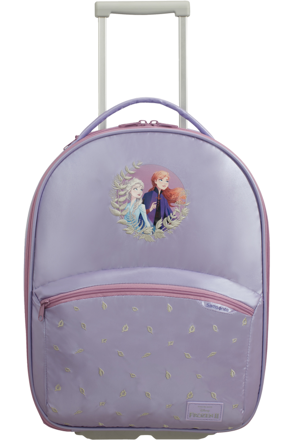 Samsonite Disney Ultimate 2.0 Upright Disney Frozen II 46cm Frozen Ii