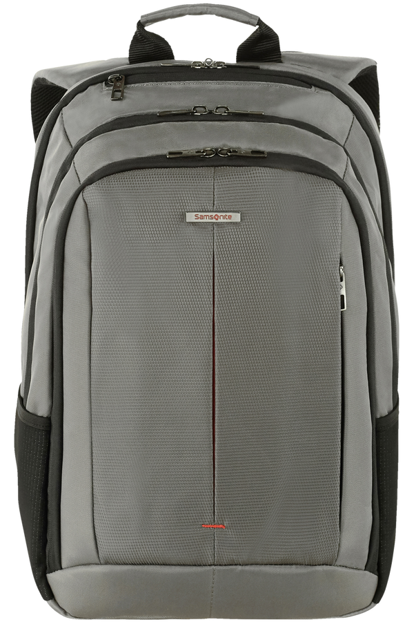 Samsonite Guardit 2.0 Laptop Backpack 15.6' M  Gris