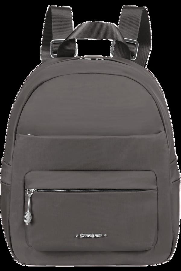 Samsonite Move 3.0 Backpack S  Gris foncé