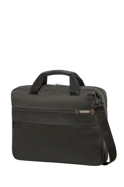 Network 3 Serviette Charcoal Black