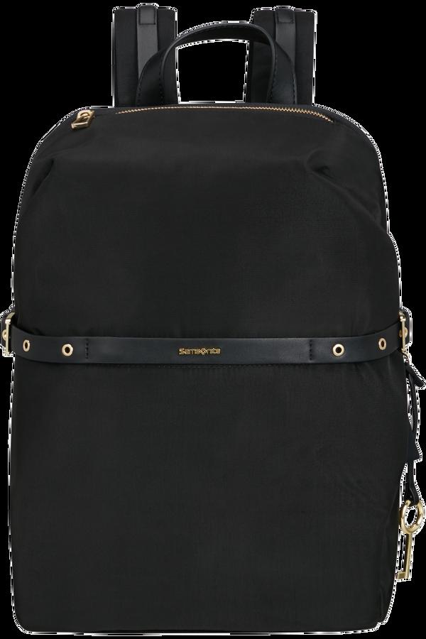 Samsonite Skyler Pro Backpack 14.1'  Noir