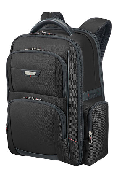 Pro-DLX 4 Business Sac à dos ordinateur Noir
