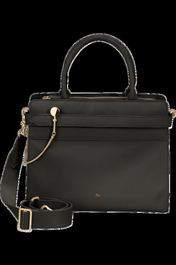 Samsonite My Samsonite Pro Handbag  Noir