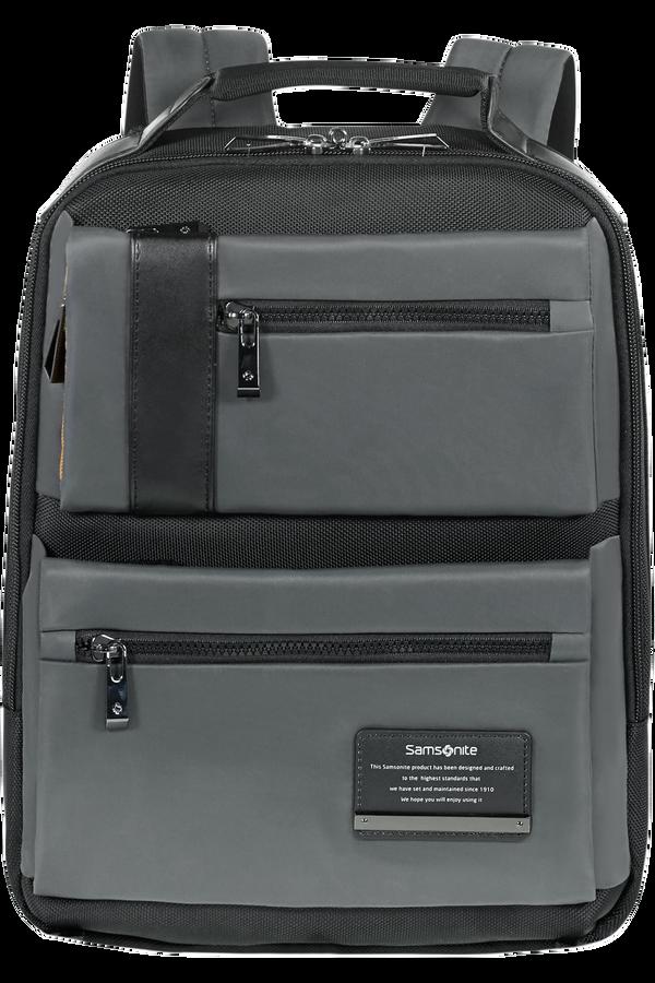 Samsonite Openroad Backpack Slim  13.3inch Gris eclipse