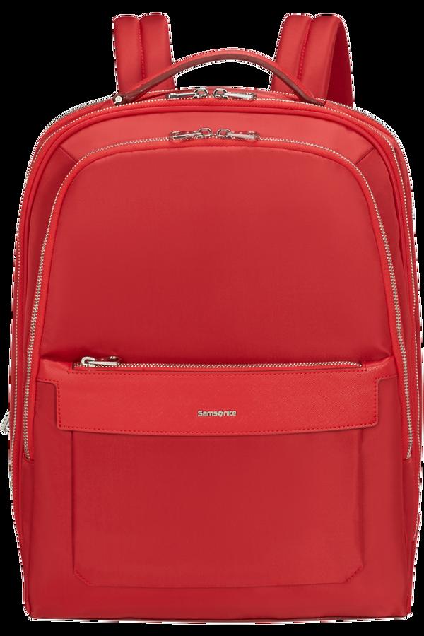 Samsonite Zalia 2.0 Backpack 15.6'  Rouge classique