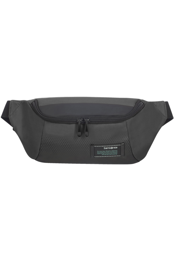 Samsonite Cityvibe 2.0 Waist Bag  Jet noir