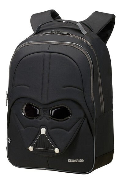 Star Wars Ultimate Sac à dos M