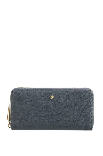 Seraphina 2.0 Slg Portefeuille L