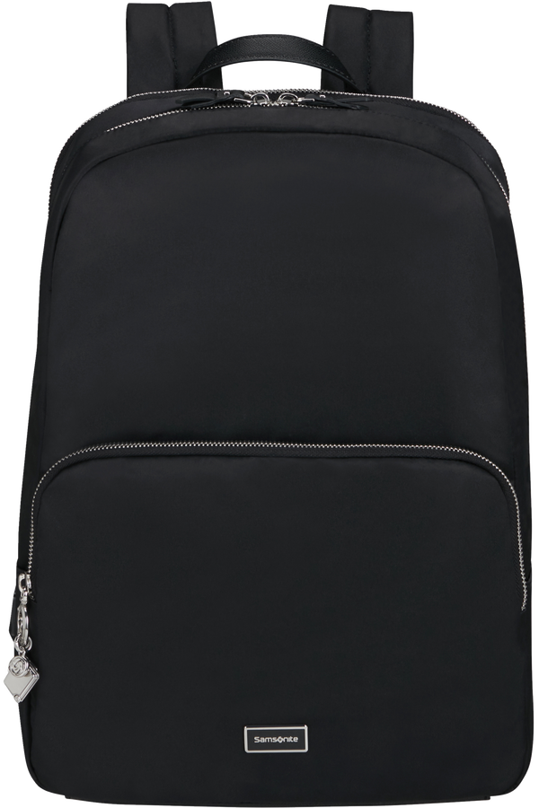 Samsonite Karissa Biz 2.0 Backpack  15.6inch Noir