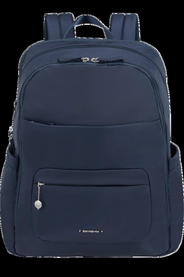 Samsonite Move 3.0 Backpack 15.6'  Bleu foncé
