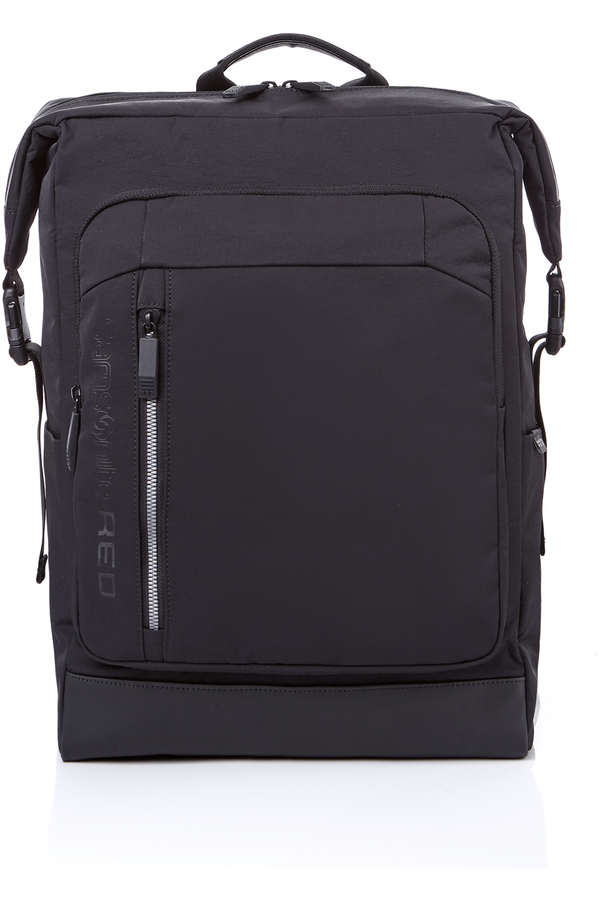Samsonite Ruon Backpack  Noir