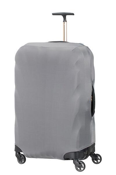 Travel Accessories Housse de protection pour valises L - Spinner 75cm