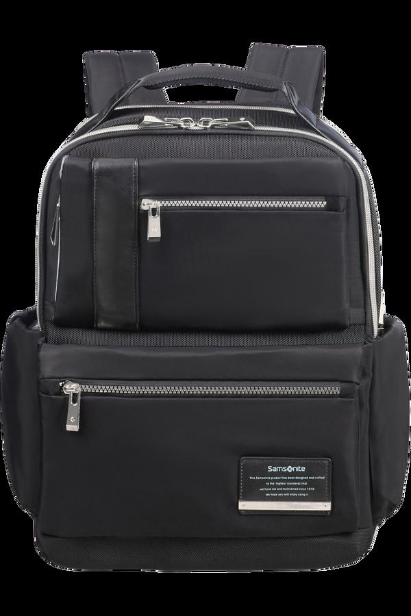 Samsonite Openroad Chic Laptop Backpack NCKL 14.1'  Noir