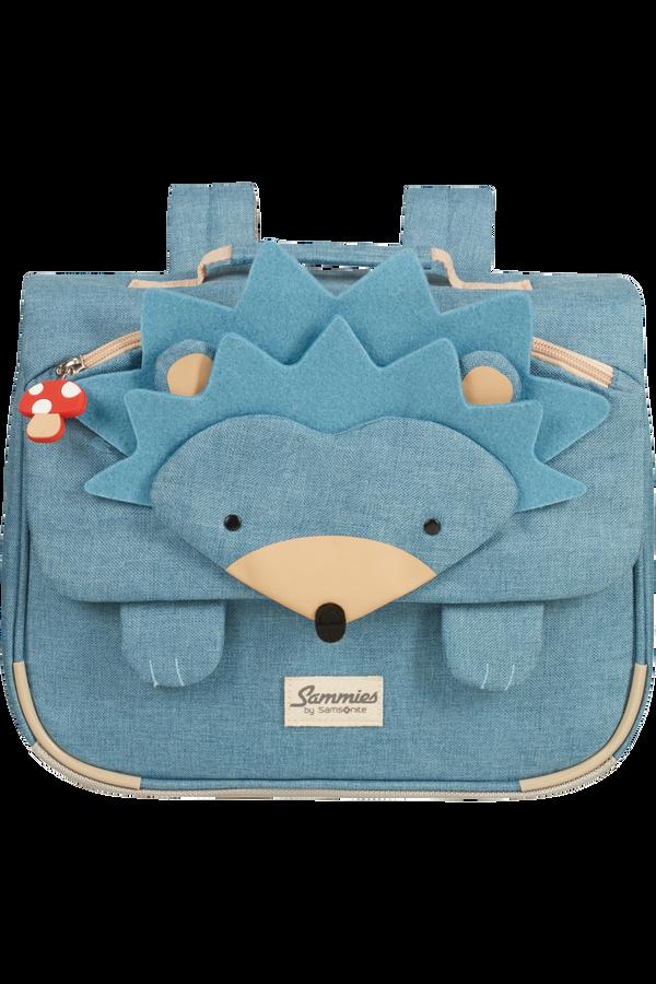 Samsonite Happy Sammies Schoolbag S  Hedgehog Harris