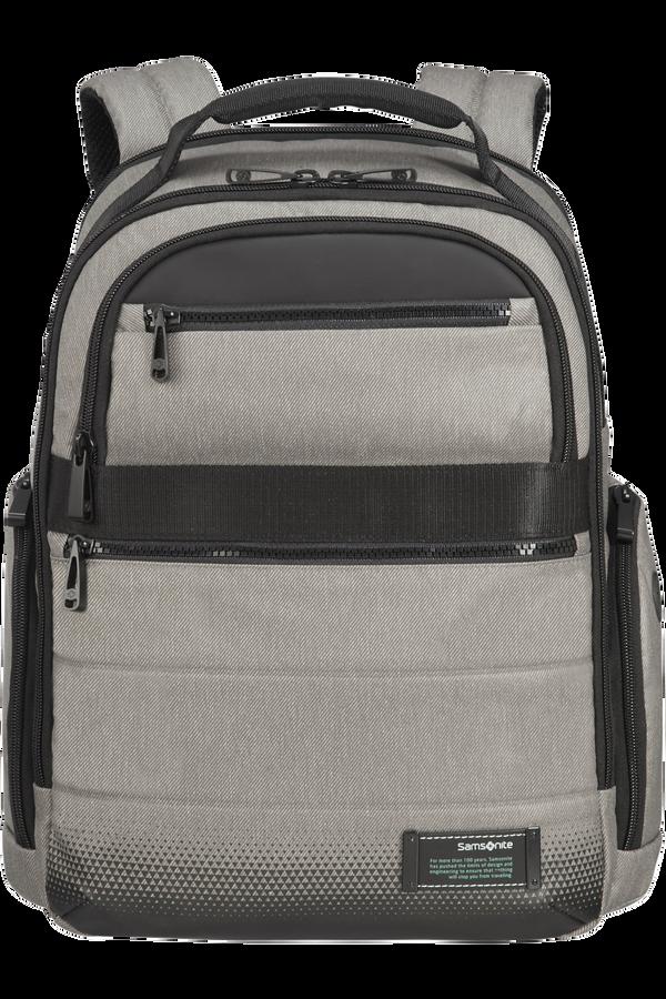 Samsonite Cityvibe 2.0 Laptop Backpack Exp.  15.6inch Gris cendre