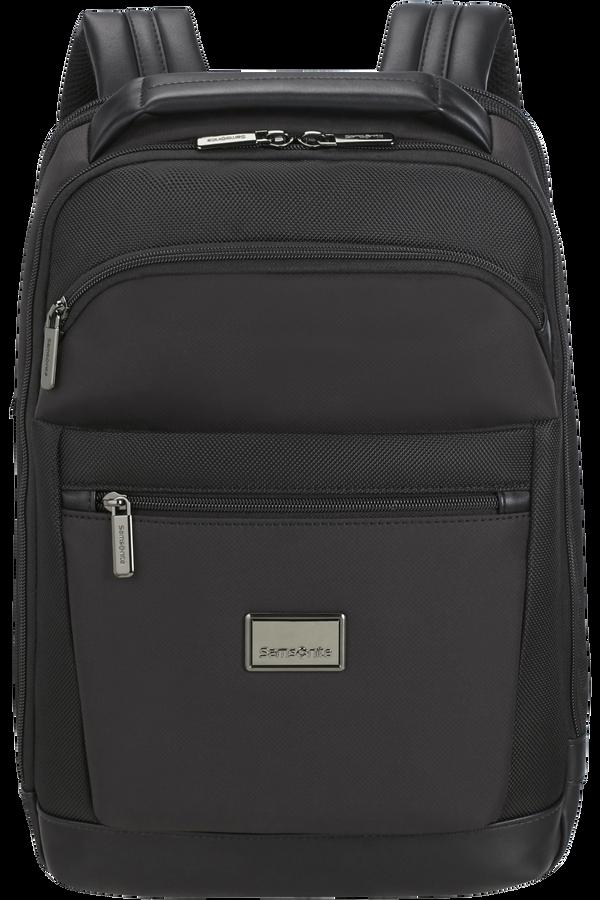 Samsonite Waymore Laptop Backpack  14.1inch Noir