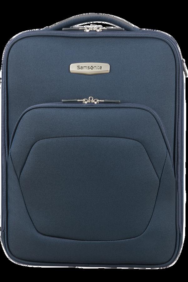 Samsonite Spark SNG 3-Way Laptop Backpack Expandable  Bleu