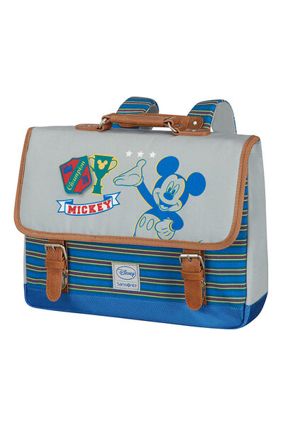 Disney Stylies Cartable S