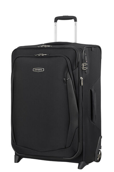 X'blade 4.0 Valise 2 roues Extensible 69cm