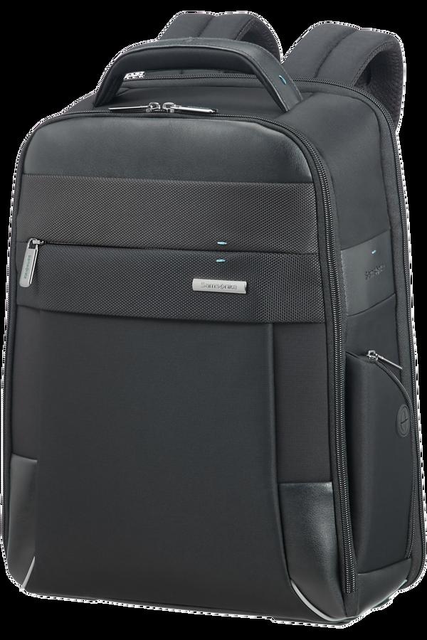 Samsonite Spectrolite 2.0 Laptop Backpack 14.1'  Noir