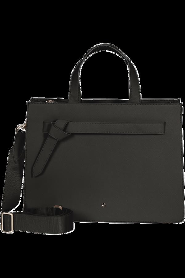 Samsonite My Samsonite Briefcase  14.1inch Noir