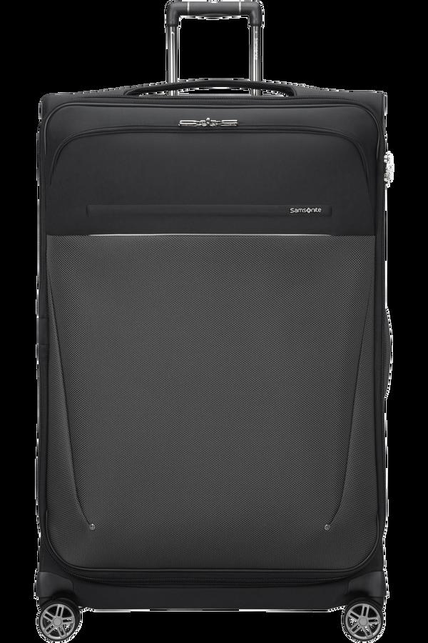Samsonite B-Lite Icon Spinner Expandable 83cm  Noir