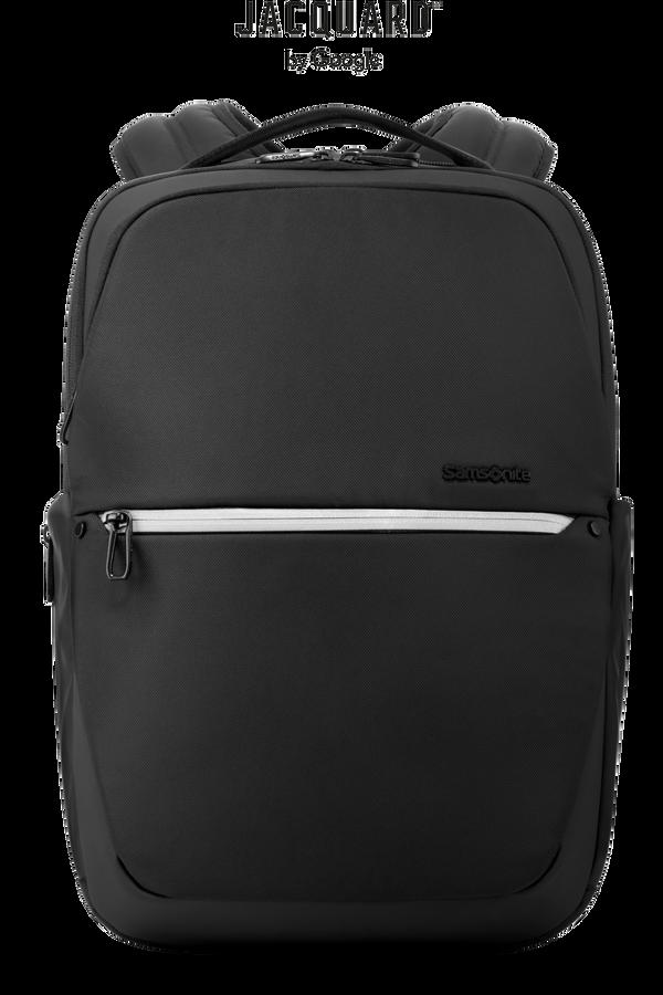 Samsonite Konnect-I Standard Backpack Noir