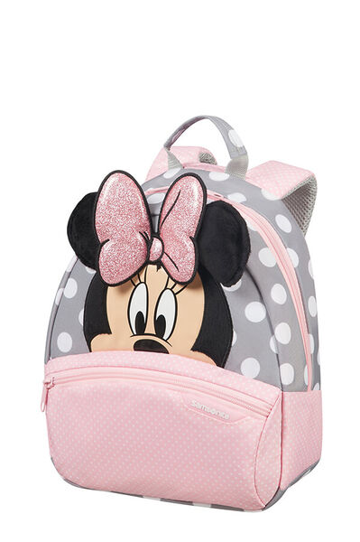 Disney Ultimate 2.0 Sac à dos S