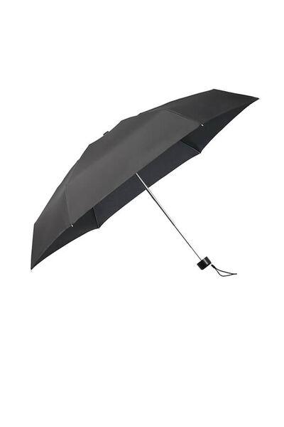 Plu Essential Parapluie
