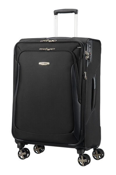 X'blade 3.0 Valise 4 roues Extensible 71cm