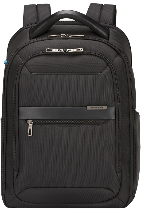 Samsonite Vectura Evo Lapt.Backpack  15.6inch Noir