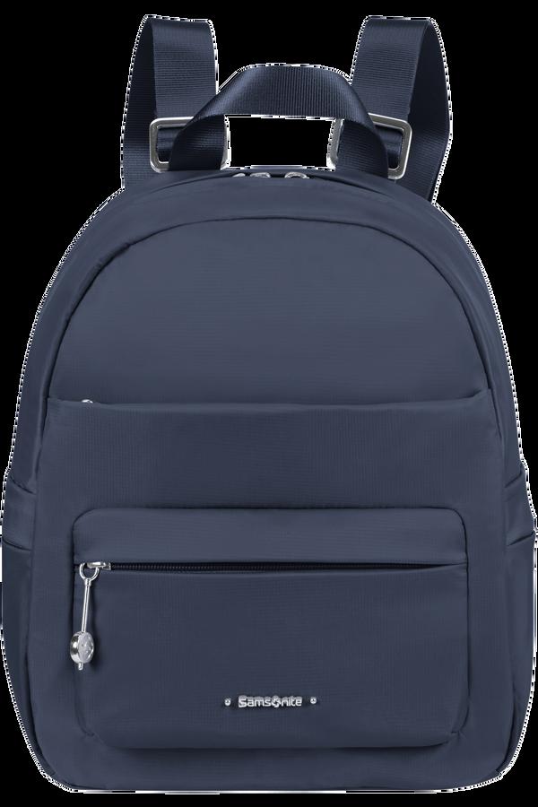 Samsonite Move 3.0 Backpack S  Bleu foncé