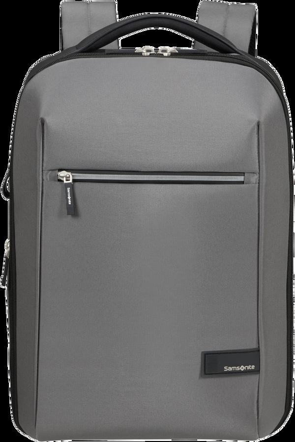 Samsonite Litepoint Laptop Backpack 15.6'  Gris